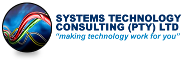 Systems Technology Consulting